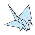 origami-13.jpg