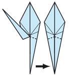 origami_10.jpg