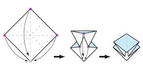 origami_3.jpg