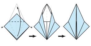 origami_6.jpg