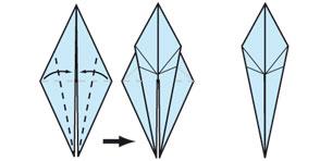 origami_89.jpg